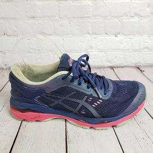 ASICS Gel Active Running Sneakers